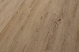 Wicanders Vinylcomfort 0,3 mm Croft Oak