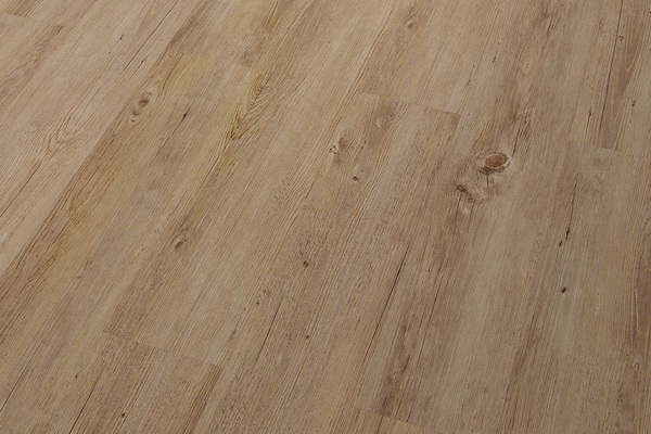 Wicanders Vinylcomfort 0,3 mm Croft Oak