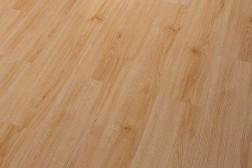 Wicanders Vinylcomfort 0,3 mm European Oak