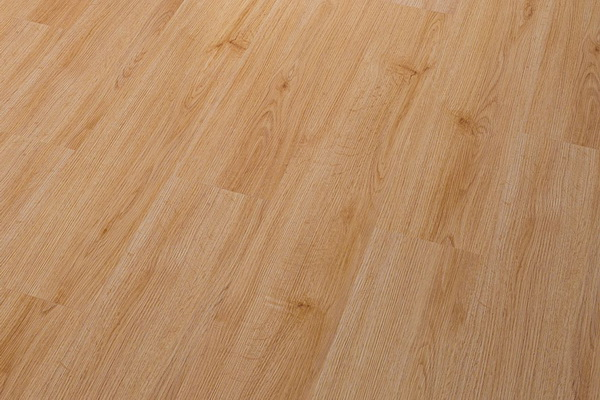 Wicanders Vinylcomfort 0,3 mm European Oak