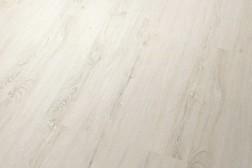 Wicanders Vinylcomfort 0,3 mm Frozen Oak