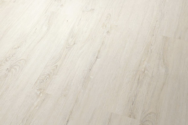 Wicanders Vinylcomfort 0,3 mm Frozen Oak