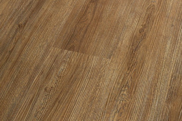 Wicanders Vinylcomfort 0,3 mm Honey Oak