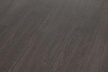 WICANDERS Vinylcomfort 0,3 mm Midnight Oak