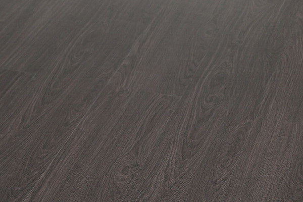 Wicanders Vinylcomfort 0,3 mm Midnight Oak