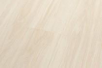 WICANDERS Vinylcomfort 0,3 mm Pearl Oak
