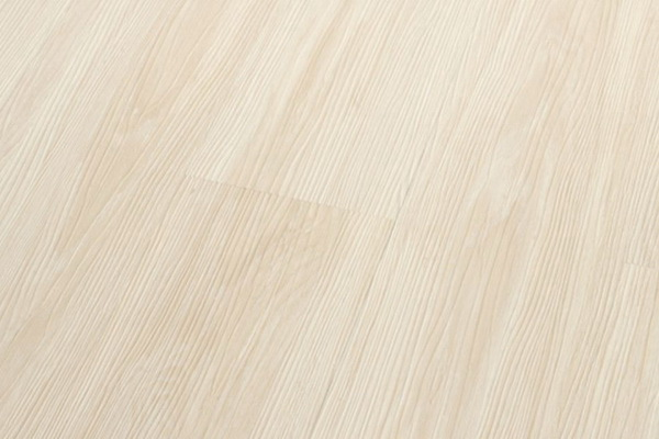 Wicanders Vinylcomfort 0,3 mm Pearl Oak