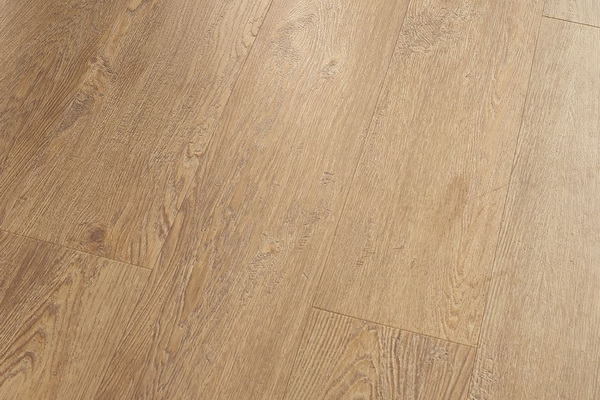 Wicanders Vinylcomfort 0,55 mm Castle Raffia Oak