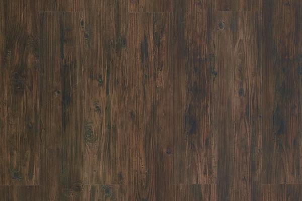 Wicanders Vinylcomfort 0,55 mm Century Morocco Pine