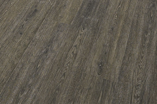 Wicanders Vinylcomfort 0,55 mm Cinder Oak