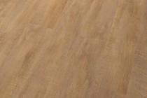 WICANDERS Vinylcomfort 0,55 mm Claw Brass Oak