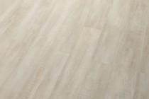 WICANDERS Vinylcomfort 0,55 mm Claw Silver Oak