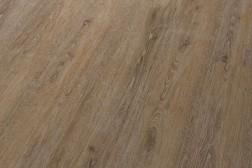 Wicanders Vinylcomfort 0,55 mm Limed Forest Oak
