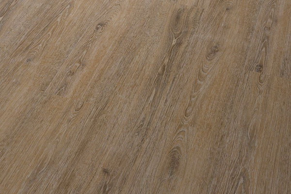 Wicanders Vinylcomfort 0,55 mm Limed Forest Oak