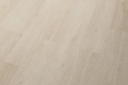 Wicanders Vinylcomfort 0,55 mm Limed Grey Oak