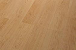 Wicanders Vinylcomfort 0,55 mm Nature Oak