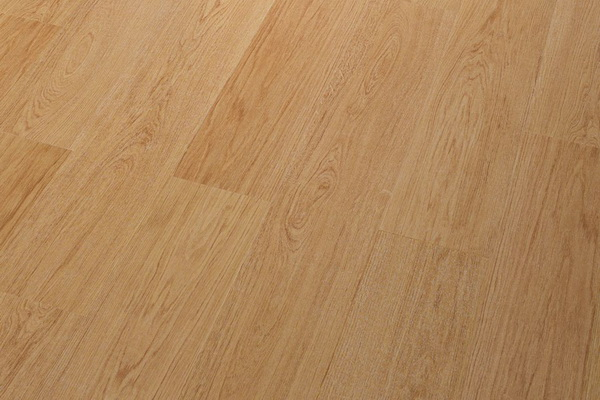 Wicanders Vinylcomfort 0,55 mm Nature Oak
