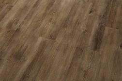 Wicanders Vinylcomfort 0,55 mm Smoked Oak