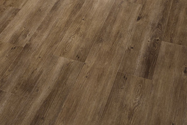 Wicanders Vinylcomfort 0,55 mm Smoked Oak
