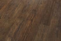 WICANDERS Vinylcomfort 0,55 mm Tobacco Pine