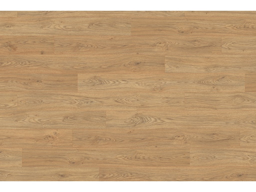 Egger Pro Dimensions 10/32 Medium EPL115 Dub Starwell Prírodný