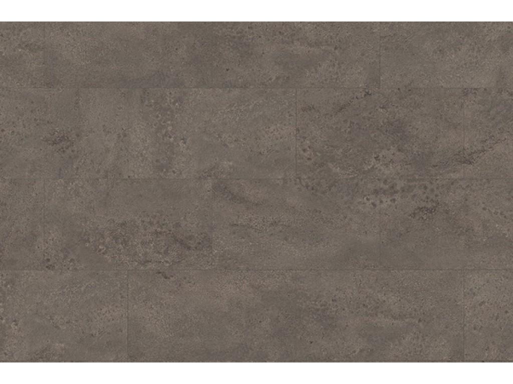 Egger Pro Water Resistant 8/32 Kingsize EPL002 Granit Karnak Hnedý