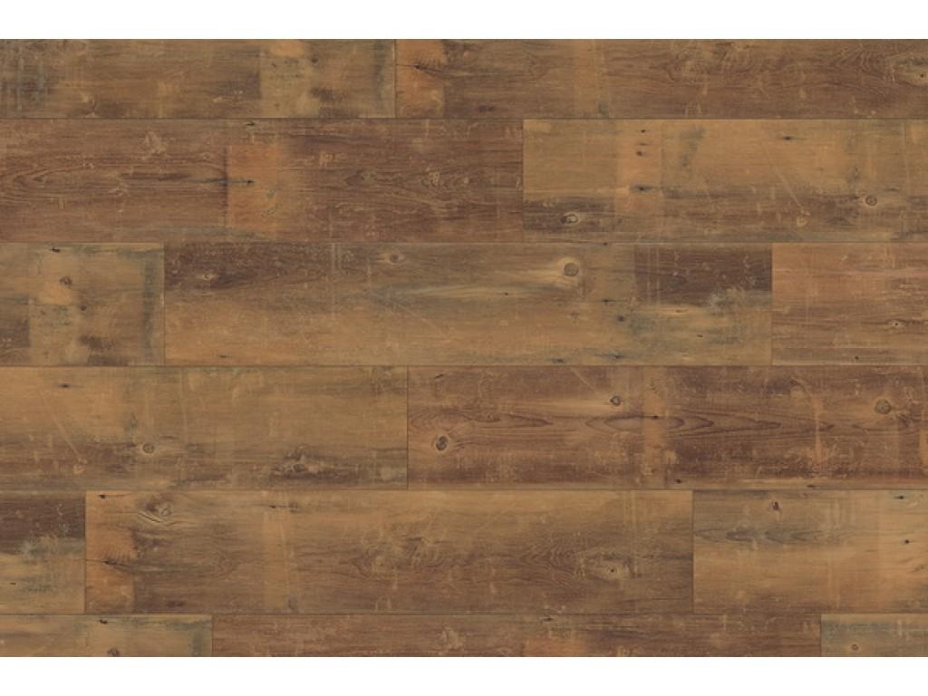 Egger Pro Dimensions 8/32 Large EPL032 History Wood