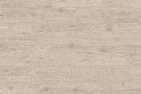 Egger Pro Allround 8/32 Classic EPL039 Ashcroft Wood