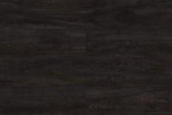 Grabo Plankit Greyjoy