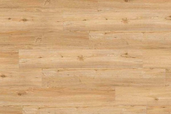 Ballerina / GERFLOR Creation 30 Clic 0347
