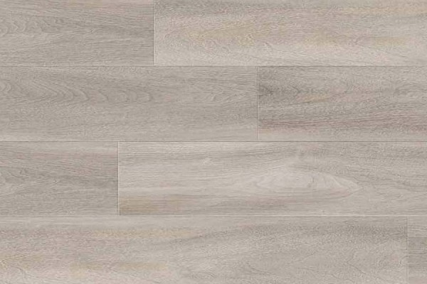 Bostonian Oak Beige / GERFLOR Creation 30 Clic 0853
