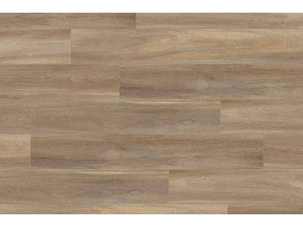 Bostonian Oak / GERFLOR Creation 30 Clic 0871