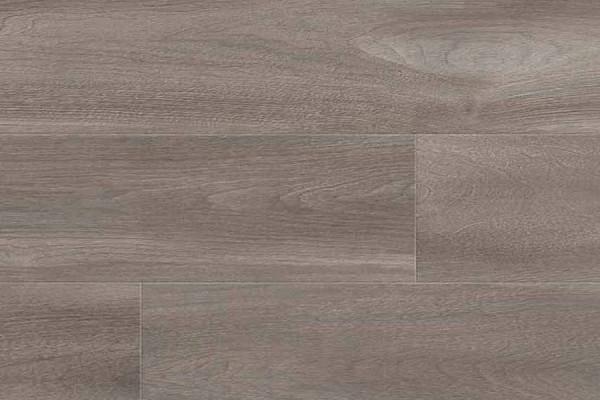 Bostonian Oak Grey / GERFLOR Creation 30 Clic 0855