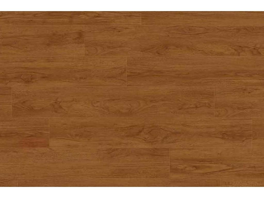 Brownie / GERFLOR Creation 30 Clic 0459