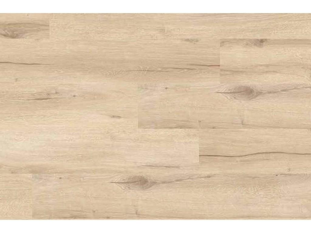 Cedar Pure / GERFLOR Creation 30 Clic 0849