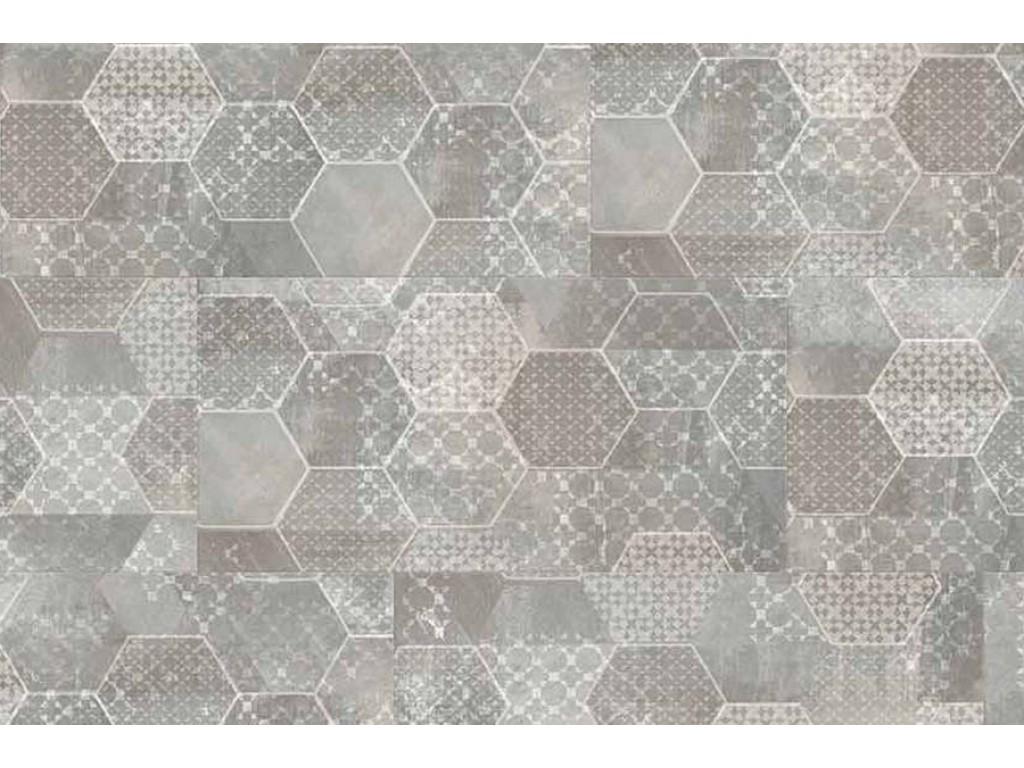 Cementine Buckskin / GERFLOR Creation 30 Clic 0865