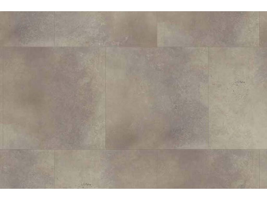 Durango Taupe / GERFLOR Creation 30 Clic 0751