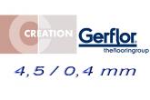 Creation 30 Clic