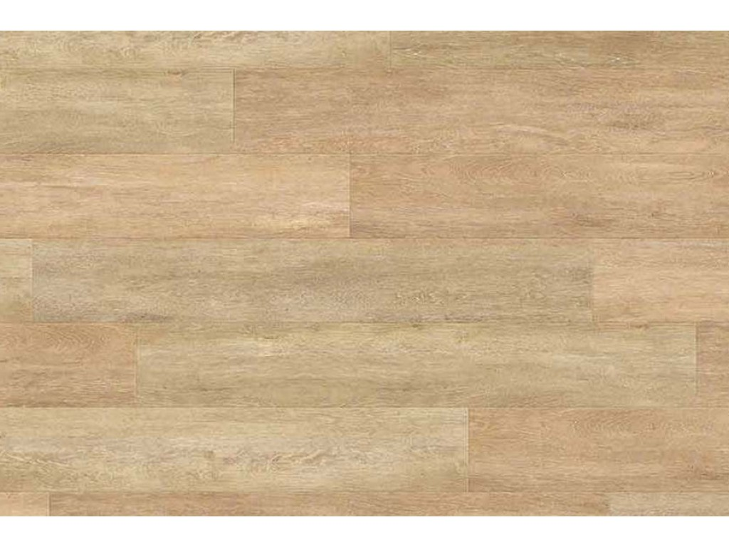 Honey Oak / GERFLOR Creation 30 Clic 0441