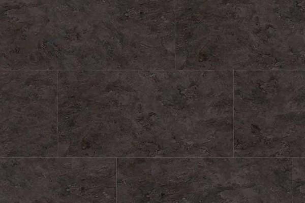 Norvegian Stone / GERFLOR Creation 30 Clic 0860