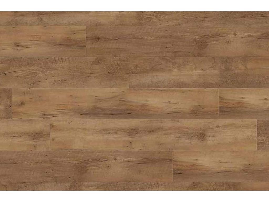 Rustic Oak / GERFLOR Creation 30 Clic 0445