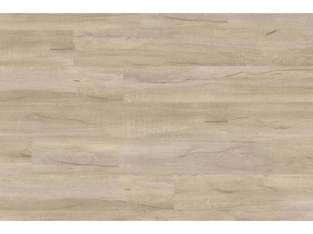 Swiss Oak Beige / GERFLOR Creation 30 Clic 0848