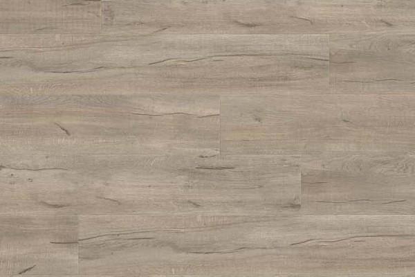 Swiss Oak Cashmere / GERFLOR Creation 30 Clic 0795
