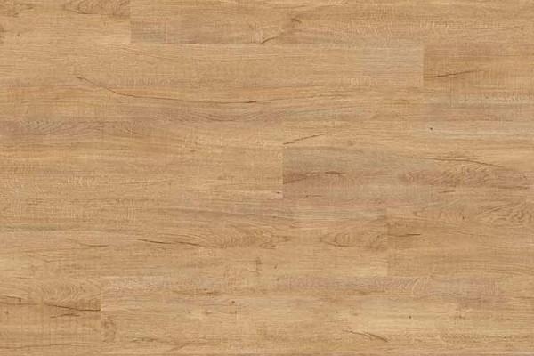 Swiss Oak Golden / GERFLOR Creation 30 Clic 0796