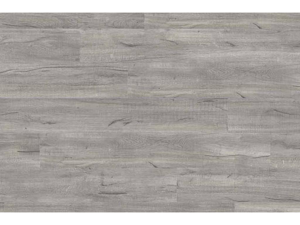Swiss Oak Pearl / GERFLOR Creation 30 Clic 0846
