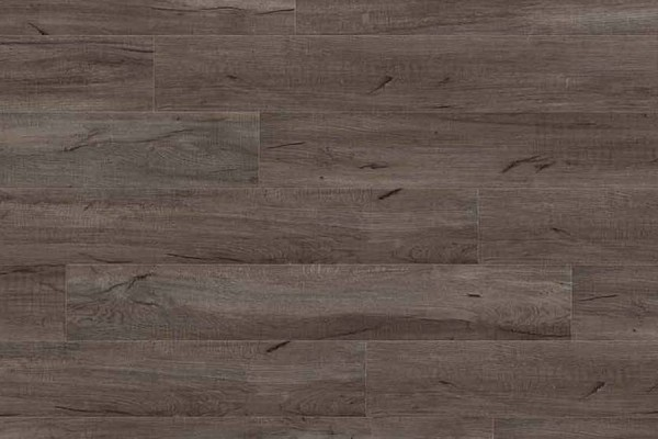 Swiss Oak Smoked / GERFLOR Creation 30 Clic 0847