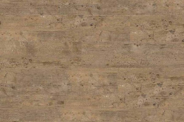 Amarante / GERFLOR Creation 30 0579