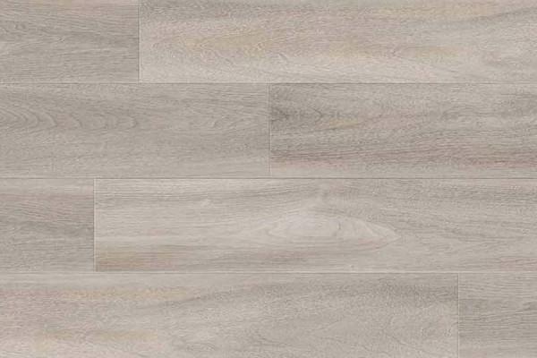 Bostonian Oak Beige / GERFLOR Creation 30 0853