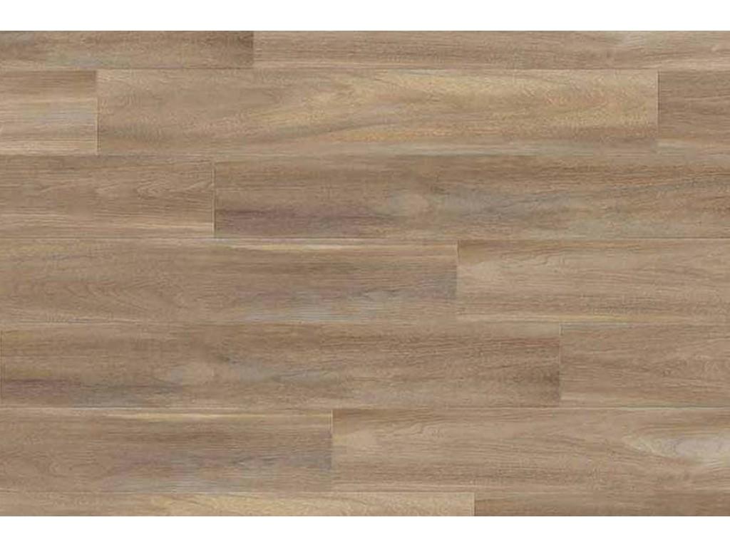 Bostonian Oak / GERFLOR Creation 30 0871