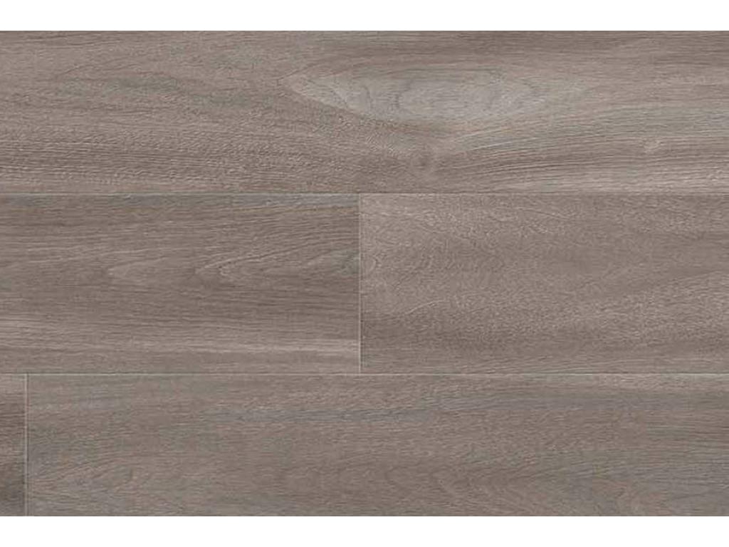 Bostonian Oak Grey / GERFLOR Creation 30 0855
